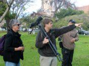 77th Annual Christmas Bird Walk | SF