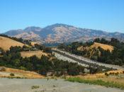 Brisk First Hike of 2019 | Mt. Diablo Twin Peaks