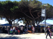 2019 Holiday Mercantile: Food, Crafts & Live Music | SF