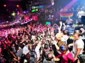Fun NYE Parties Under $20: Rocky Horror / Bootie / BYOB Comedy / Burlesque