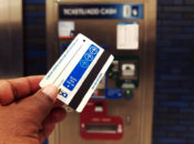 Free All-Day BART Pass for MLK Day 2019: Final Day to Order | SoMa