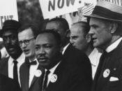 13th Annual MLK Jr. Film Festival | Oakland