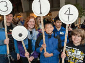 Pi Day: Exploratorium Community Day | 2019