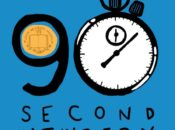The 90 Second Film Festival | SF