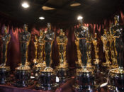 Oscar Party 2019: Academy Awards Live | Balboa Theater