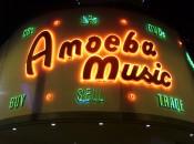 "21st Annual ""Amoebapalooza"" Concert Celebration | SF"