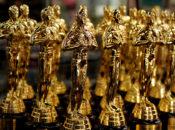 SF's Best Oscars Parties