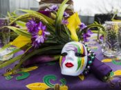 2019 Fat Tuesday Mardi Gras Block Party & Free Blues Concert | Fillmore Dist.