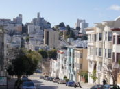 San Francisco Walking Tour Day: 17 Free History Walks | Super Bowl Sunday