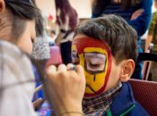 2019 Purim Palooza: Free Carnival Games, Costumes & Hula Hoop Fun | Marin