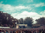 Outside Lands 2019: Eager Beaver Pre-Sale | Aug 9-11