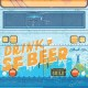 SF's Beer Bus: Free Monthly Brewery Bus Crawl | SF Brewers Guild