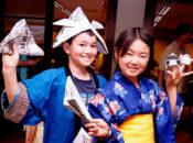 2018 Children's Day Festival | Japantown