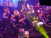 Easter Concert: The Magik*Magik Orchestra & Choir | Davies Symphony Hall