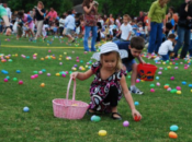 2019 Easter Parade, Egg Hunt & Live Music in the Park | Sausalito