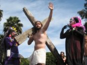 SF's Biggest & Wildest Easter Celebrations
