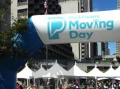 2019 Moving Day: Yoga, Tango & Parkinson's Awareness | SF