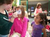 Spring Family Fun Fest | Orinda Theatre Square