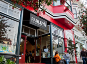 St. Patrick's Day Fest & 30th Anniversary Big Party | Farley's SF