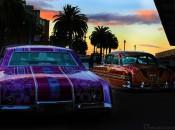 2019 Cinco de Mayo San Francisco Lowrider Car Show | Mission Dist.