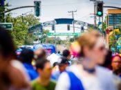 2019 Laurel Street Fair: World Music Festival   Oakland