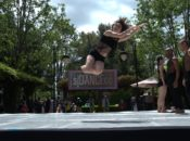 2019 sjDANCEco Festival: 7 Hour Non-Stop Performances | San Jose