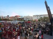 SFJAZZ Free Block Party 2019 | Hayes Valley
