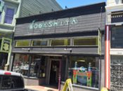 6th Annual Independent Bookstore Day | The Booksmith