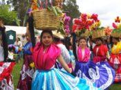 2019 Cinco de Mayo Festival: Live Music & Dancing | Santa Rosa
