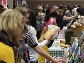 3rd Annual Free Bay Area Kids' Book Fair | East Bay