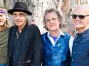 Moonalice's Annual 4/20 Music Party   Slim's