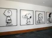 Moms Get In Free at Charles Schulz Museum | Santa Rosa