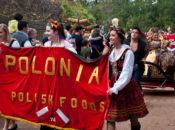 2018 Polish Heritage Festival | Belmont
