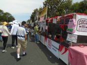 2017 Milpitas International BBQ and Festival | South Bay