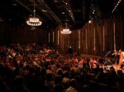Berkeley Bluegrass Festival: Free Workshops & Jams | Freight & Salvage