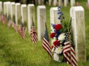 21st Annual Memorial Day Service | Colma Cemetery