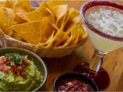 Cinco de Mayo Fiesta: Tequila Shots & Salsa Dancing | Cadillac Bar & Grill