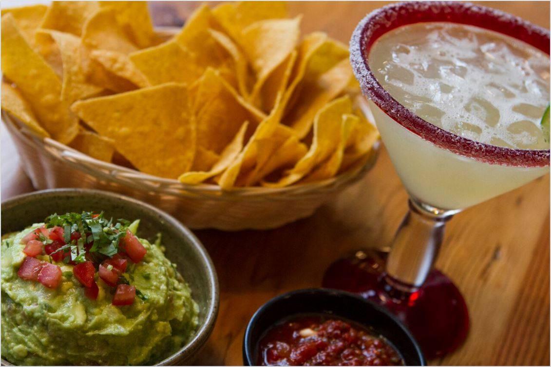 Free Cheap Sf >> Cinco de Mayo Fiesta: Tequila Shots & Salsa Dancing ...