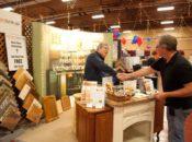 Marin Home & Garden Expo: Renovation Advice & Discounts | North Bay