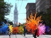 2018 San Francisco Pride Parade