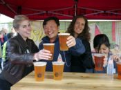 2019 Bike to Work Day: Happy Hour Parties | East Bay
