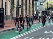 Bike to Work Day 2019 | SF
