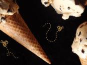 Free Häagen-Dazs Ice Cream Cone Day | 2019