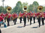 2018 Memorial Day Parade, Carnival & Music Fest | Hillsborough