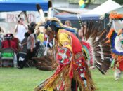 47th Annual Stanford Powwow & Camping Weekend: Opening Night | Dance & Music Festival
