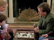 "Fog City Movie Night: ""Jumanji"" | Richmond Dist."