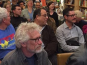 Perfectly Queer: LGBTQ Reading Series | SF