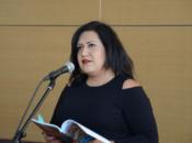 2018 Poetry Festival, Live Readings & Local Poets | Berkeley