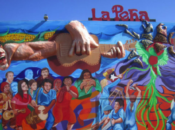 Cuban Rumba Jam: Play, Sing, Dance & Enjoy | Berkeley