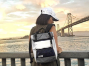 Timbuk2 Summer Warehouse Sale: Up to 70% Off | SF